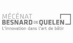 Grand Prize Mecenate Besnard de Quelen