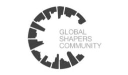 Global Shapers Award