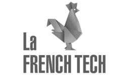 FrenchTech Award