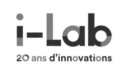 i-LAB – National research Award