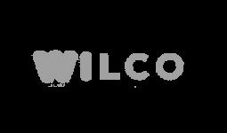 WILCO Award