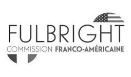 Fulbright for the Future Prize