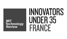 French Innovator of the year