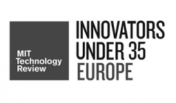 European Innovator of the year