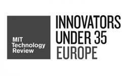 European Innovator of the year