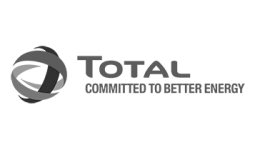 1st Prize – TOTAL Energies