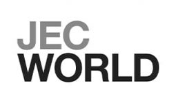 JEC Composite