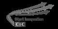 CIC Start Innovation