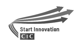 CIC Start Innovation