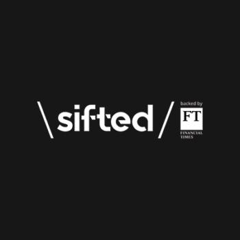 Sifted, is presenting Woodoo in an article that list the most promising Deeptech startups according to six major French investors.