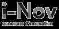 I-Nov – National Innovation Award